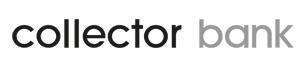 Faktura-Delbetalning via Collector bank
