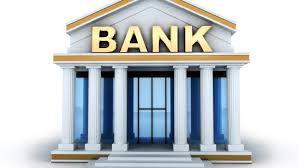 direktbetalning bank
